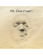 St Germain (Vinyl)