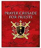 Prayer Crusade for Priests