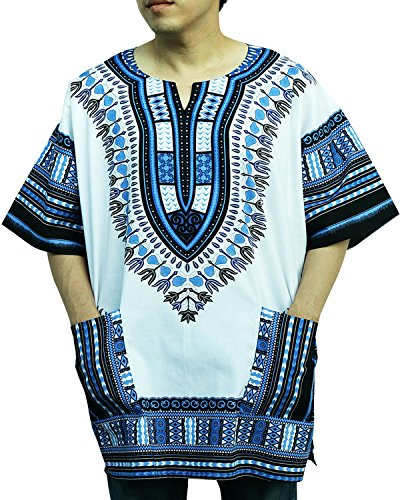 african traditional dresses nigeria - 3