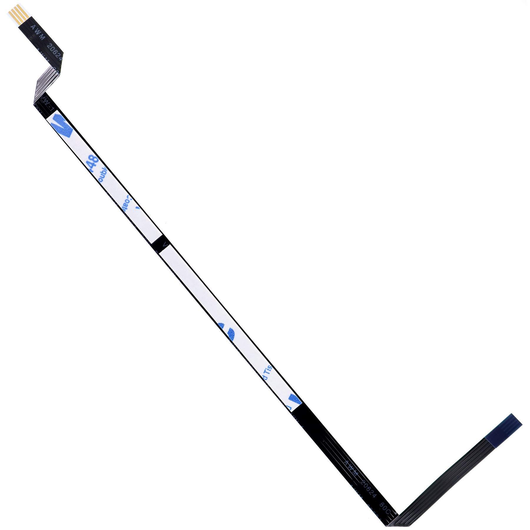 Cable Flex LCD para IMac 21 A1311 A1312 2009 2010 2011 LCD I