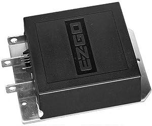 EZGO Golf Cart 25864G09 Electronic Speed Controller