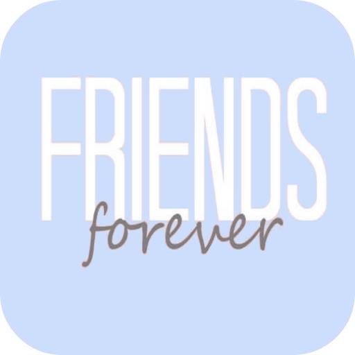 Friendship Wallpaper Friends HD Wallpaper