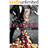 Disheveled (UCC Saga Book 1)