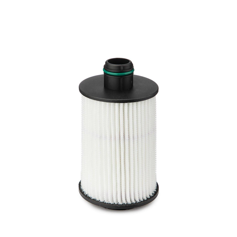 Ufi Filters 25.088.00 Elemento Filtrante Olio