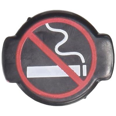 Dorman Help! 56418 Lighter Safety Plug: Automotive