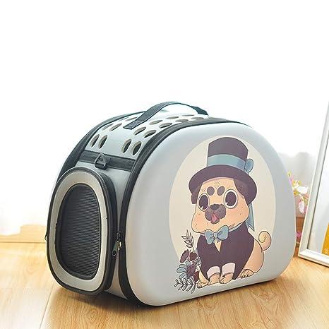 MXD Bolsas para Gatos Bolsas para Mascotas Bolsas para ...