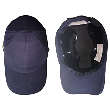 hard hat inserts baseball caps blue bump cap lightweight safety head protection uk looks like