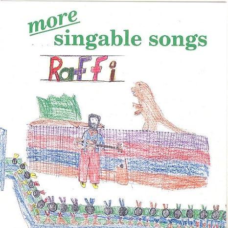Baby Beluga Raffi How to play children Ukulele song Easy