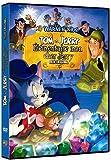 Tom et Jerry - Élémentaire mon cher Jerry