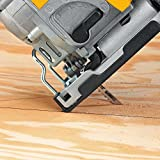 DEWALT-DW331K-65-Amp-Top-Handle-Jig-Saw