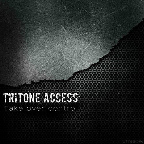 Take over control (Original Mix) Triad Controls