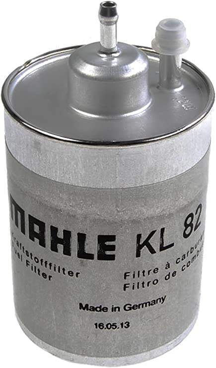 Mahle 0024773001 Fuel Filter