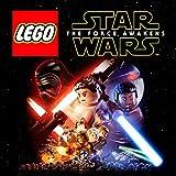 LEGO Star Wars: The Force Awakens - PS3 [Digital Code]