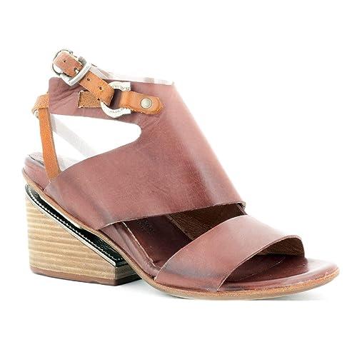 Donna Art703007Amazon E Da Rey Modello Borse Sandalo As98 itScarpe Xn0wOPk8