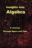 Insights into Algebra, Robert C. Wrede, 1419693549