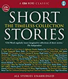 img - for Short Stories: The Timeless Collection book / textbook / text book