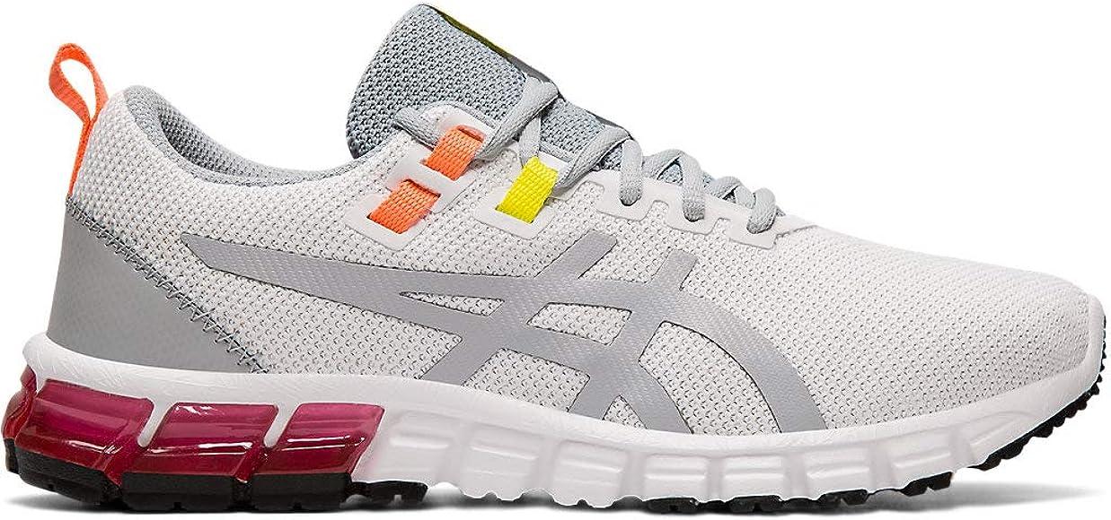 ASICS Women's Gel-Quantum 90 Shoes