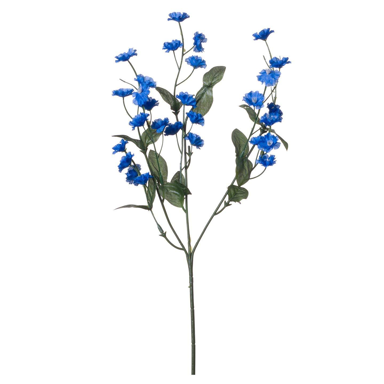Darice-Bulk-Buy-DIY-Crafts-Double-GypsophilaBabys-Breath-Spray-Royal-Blue-12-Pack-DS-104-78