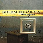 Goldagengarden 4 | Marco Göllner