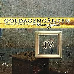Goldagengarden 4