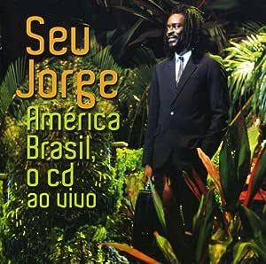 America Brasil: Ao Vivo