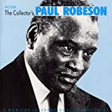 The Collector's Paul Robeson