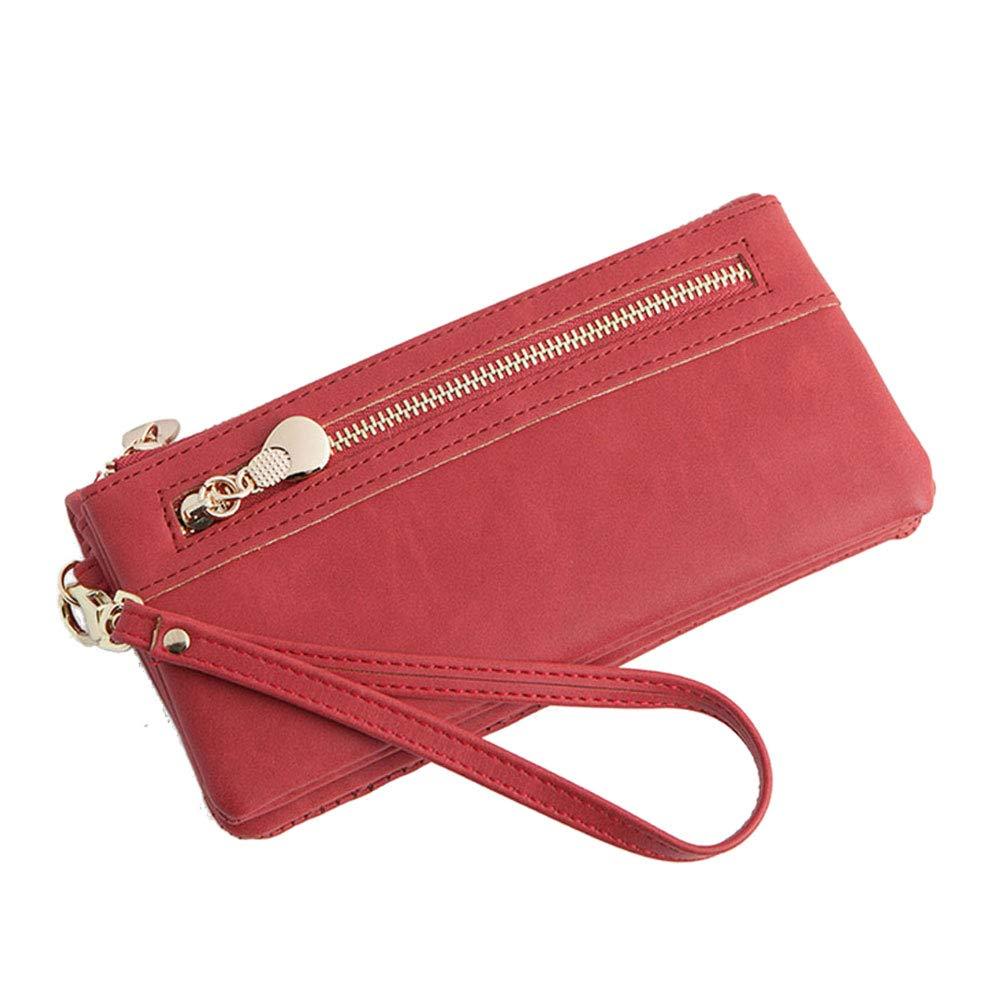 TENDYCOCO Wallet Handbag...