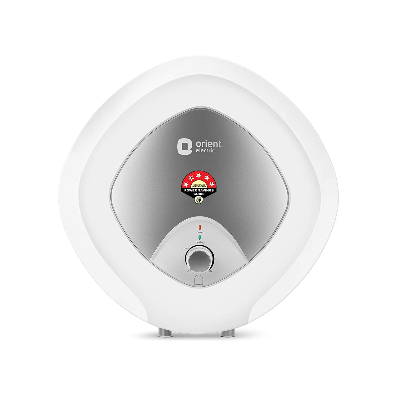 Orient Electric Enamour Plus Water Heater