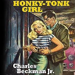 Honky-Tonk Girl