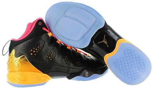 Jordan Men s Melo M10 All Star 48001e97f58e