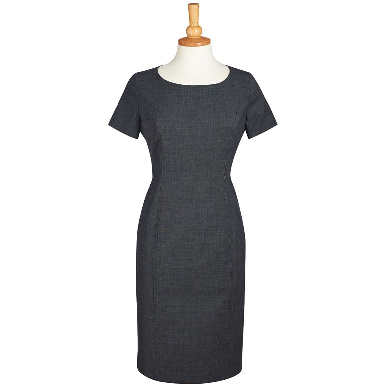 Women's Teramo dress (BR036)