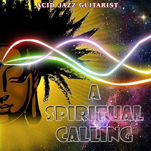 A Spiritual Calling