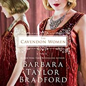 The Cavendon Women | Barabara Taylor Bradford