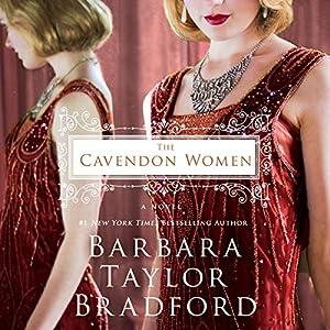 The Cavendon Women Audiobook
