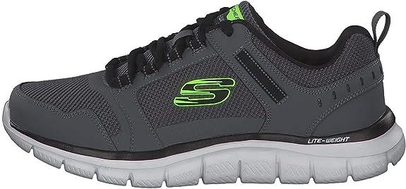 Skechers Track Knockhill Trainingsschuh Herren: MainApps a7DcN