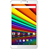 I Kall N9 Android Tablet  7 inch, 3G + WiFi with Dual Sim   White, 1+8