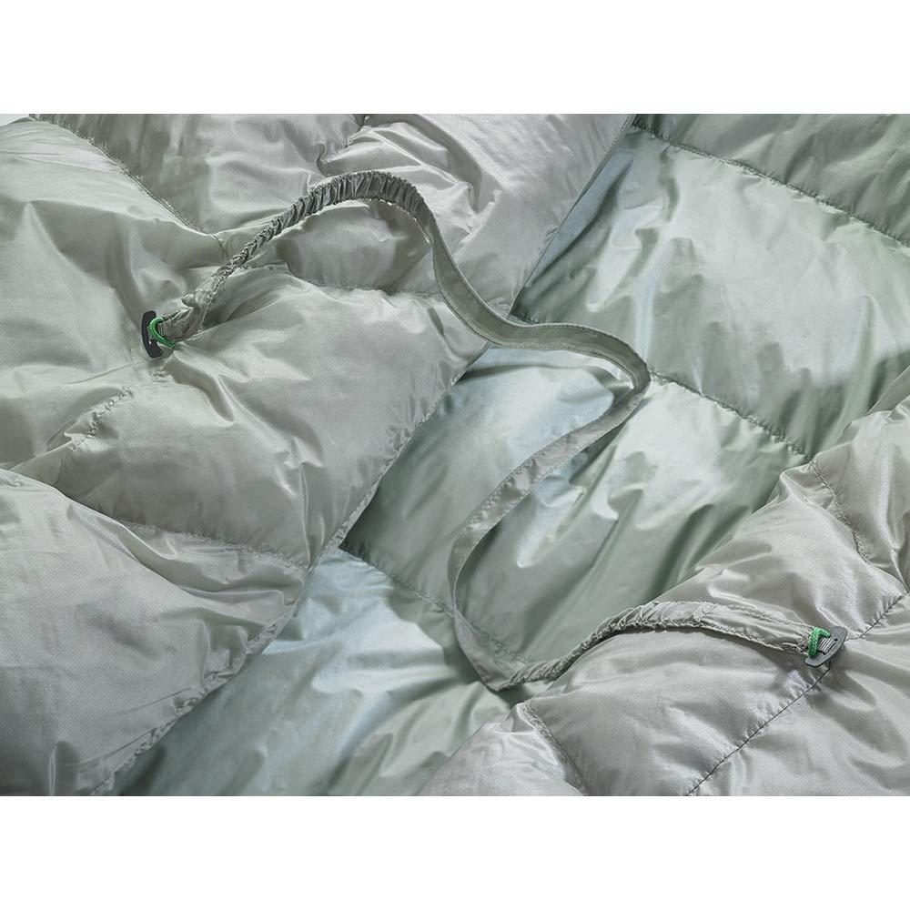 Therm-a-Rest Vesper 20 UL Quilt Regular