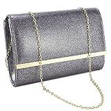 Anladia Evening Handbags