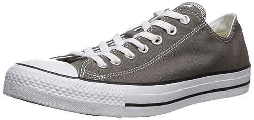 0cbb004b83 Converse Chuck Taylor all Star Seasonal Ox, Sneakers Unisex – Adulto