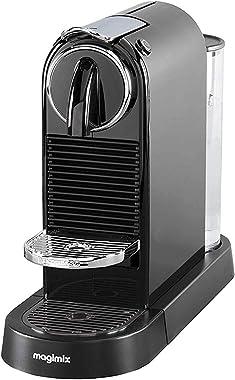 Nespresso 11315 Citiz Coffee Machine