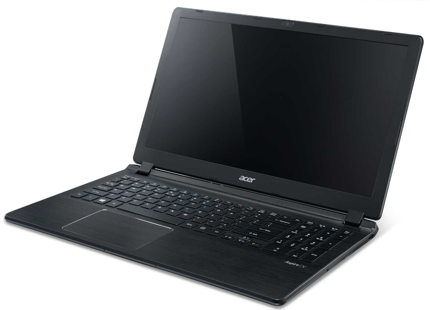 ACER ASPIRE V5-552 AMD GRAPHICS DRIVER FOR WINDOWS