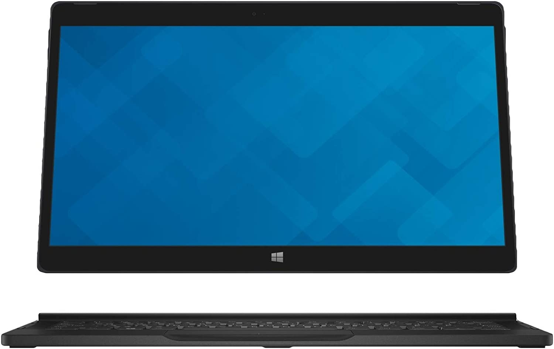 Dell Latitude 7275 Intel Core M5-6Y54 X2 1.1GHz 8GB 256GB SSD 12.5