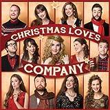 Christmas Loves Company