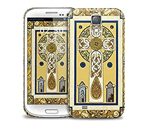 GS3 Samsung Galaxy S4 GS4 protective phone case Display