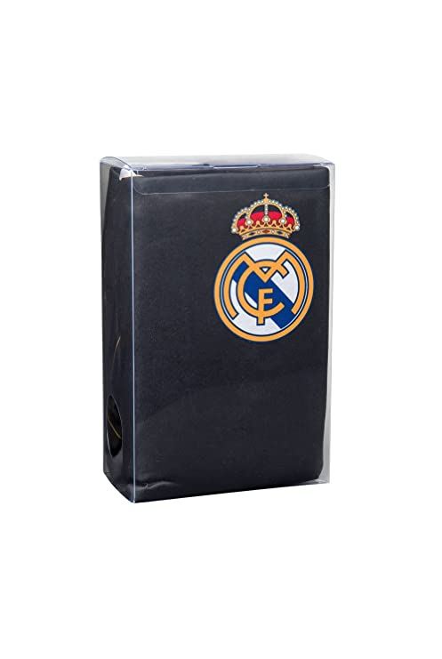 Amazon.com: SUMEX RMA7102 Seat Covers Real Madrid 2 Pcs ...