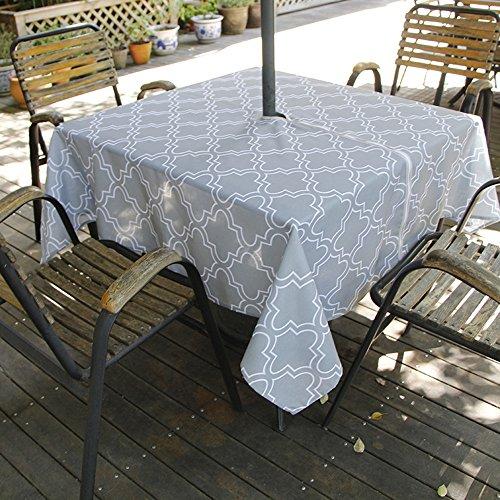 Ornamental Table Decoration - 1