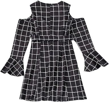 autumn dress Children/'s dress