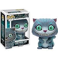 Pop Disney Cheshire Cat