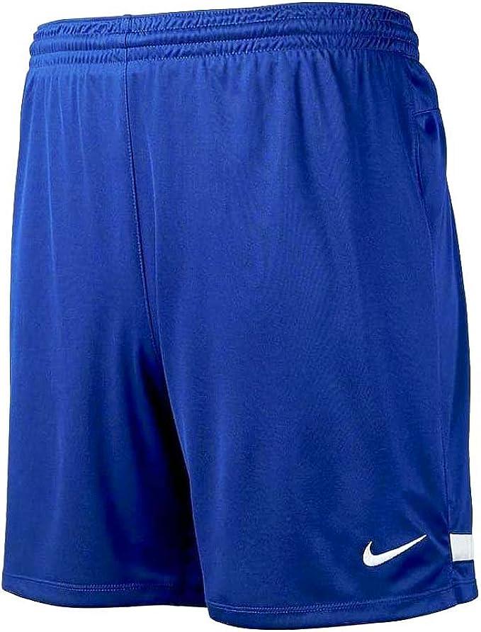 nike mens soccer shorts