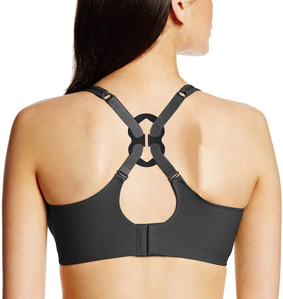 ⭐⭐⭐⭐⭐ Sttech1 Ladies Bra with Clip Bra Extender Bra Strap Holder Underwear Buckle Applicable Sports 9Pcs